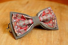 print bow tie armenian bow tie made in armenia armfashion by BowX