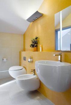 Amazing Barvy a tvary v koupeln Favi cz