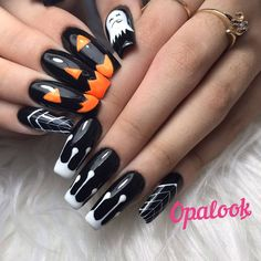 Acrylic Nails, Forget, Beautiful, Beauty, Simple Acrylic Nails, Halloween Nails, Matte Nails, Cute Nails, Nail Manicure