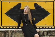 Claire's 2016 senior portrait session at White Rock Lake Highlands Senior Year, Highlands, Senior Portraits, Memories, Rock, Fashion, Moda, Stone, Fashion Styles