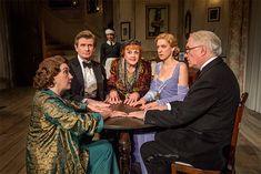 "Angela Lansbury stars in production of Noel Coward's ""Blithe Spirit""      angela-lansbury-blithe.jpg"