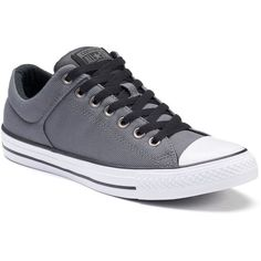 51306dfebee3 Mens Converse Chuck Taylor All-Star High Street Ox Low-Top Sneakers ( 50