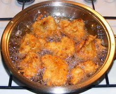 Conopida pane prajire Curry, Meat, Chicken, Ethnic Recipes, Food, Curries, Essen, Meals, Yemek