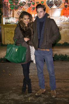 1000+ images about Vanessa White on Pinterest | The ...