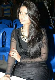 Sneha boob open store join told