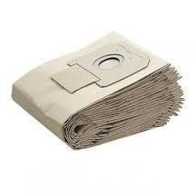 confira em nosso site http://www.vendaskarcher.com.br/filtro-de-papel-karcher-para-t-14-1-10-unidades