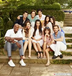 Keeping Up With The Kardashians #guilty #imaddicted