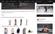 Looking to start an online eCommerce apparel store, Here are the 10 things you should consider before starting your online clothing store. I Dont Know You, Chase Your Dreams, Online Clothing Stores, Ecommerce, Dreaming Of You, Product Launch, Guys, Clothes, Outfits
