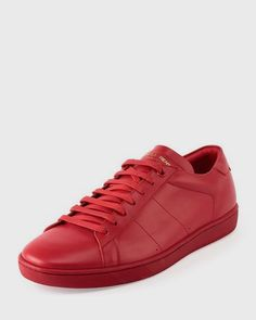 """74af17c6ef9c4 Kendrick+Lamar+to+Release+his+Final+""""Red+and+Blue""""+Reebok+Classic+Leather+ Lux"""