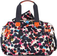 Oilily Baby Bag » Shopper - Jetzt online kaufen | windeln.de