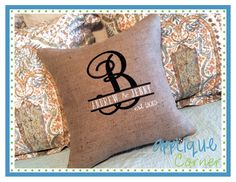 Top embroidery fonts and alphabets i own images in