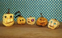 20 Unexpected Ways to Use Apples : TreeHugger