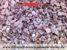 Firma B&M GRANITY – KALKSTEIN - diverse, bunte Splitt-, Kies-, Ziersteine-, Schotter-Sorten für den Garten. Auch solche Steine werden mit dem Firmenfuhrpark (B&M GRANITY) an Kunden geliefert.   http://www.pflastersteineundnatursteine.de/fotogalerie/splitt-schotter-kies/