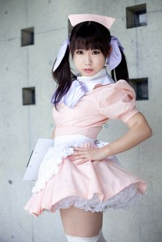 ☆イチゴクリーム☆: Photo