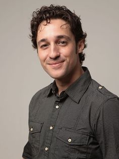 Thomas Ian Nicholas Thomas Ian Nicholas, In Another Life, Center Stage, Bro, Love Him, Actors & Actresses, Musicians, Crushes, Stars