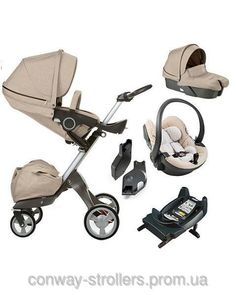 4 Stars & Up - Strollers / Strollers & Accessories: Baby Products Baby Doll Strollers, Best Baby Strollers, Stroller Bag, Stroller Costume, Jogging Stroller, Travel Stroller, Best Double Stroller, Baby Gadgets, Baby Essentials