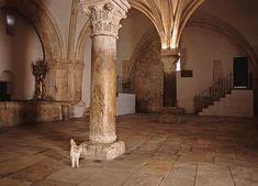 upper room jerusalem