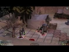 Frontline Tactics - gameplay 4 - Frontline Tactics is a multi-platform Free to play, Turn Based Strategy MMO Game