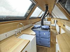 Search ABNB listings to find your boat or leasehold mooring.