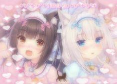 Animes Wallpapers, Cute Wallpapers, Kawaii Icons, Princesa Emo, Manga Anime, Anime Art, Emo Princess, Gothic Anime, Cute Anime Pics