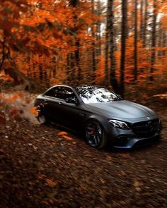 11 Sport car 4 door - You might be in the marketplace for one of the 4 door sports cars listed here. Audi Sportback, Tesla Model S, Mercedes-Benz 4 Door Sports Cars, Sport Cars, Dream Cars, Audi S5 Sportback, Benz Amg, Xjr, Mercedes Benz Cars, Mercedes 2018, Mc Laren