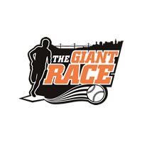 The San Francisco Giant Race (Half Marathon/10 K/5 K), San Francisco, CA: August 23, 2015 ($95/$55/$40)
