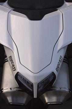 Ducati Motorcycle - Fastest Ship in This System. Ducati Motorcycles, Cars And Motorcycles, Ducati 848, Motorcycle Design, Bike Design, Sportbikes, Street Bikes, Transportation Design, Automotive Design