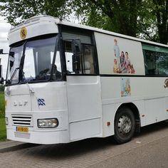 @zhz0919 Camper autobus