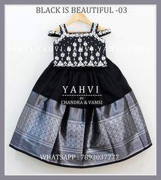 Baby girl dresses pattern disney princess 65 new ideas Kids Dress Wear, Kids Gown, Kids Wear, Kids Frocks Design, Baby Frocks Designs, Wedding Dresses For Kids, Little Girl Dresses, Kids Ethnic Wear, Kids Blouse Designs