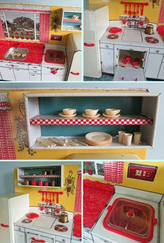 9 best toy kitchen set images play kitchens toy kitchen toys for rh pinterest com