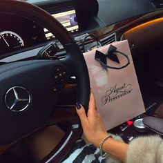 Lifestyle of the Rich & Famous