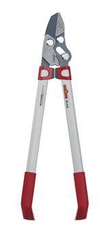 Power Cut RS 650 Artikel Nummer: 73AGA005650|WOLF-Garten
