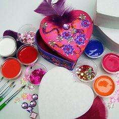 Birthday Cake, Treats, Vader, Desserts, Kids, Ariel, Food, Club, Ornaments
