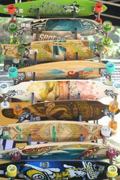 . Skateboard, Racing, Skateboarding, Running, Skate Board, Auto Racing, Skateboards