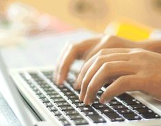 Fare clic su questo sito https://www.edocr.com/user/comefaresoldionline per ulteriori informazioni su fare soldi. Blogging può essere anche un grande divertimento e, allo stesso tempo, generare denaro per voi se vi piace farlo. In questa attività, è necessario selezionare una particolare nicchia che si può condividere con gli altri scrivendo. Al fine di attirare i lettori a continuare a venire al tuo sito, è necessario aggiornare i vostri articoli su base settimanale.