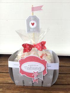 süße Verpackung-1