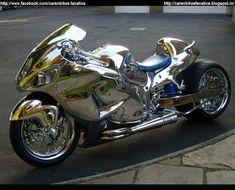Ducati Motorcycles, Suzuki Motorcycle, Moto Bike, Custom Motorcycles, Girl Motorcycle, Motorcycle Quotes, Custom Street Bikes, Custom Sport Bikes, Custom Cars