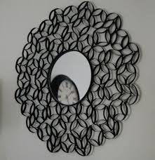 Resultado de imagen para decoracion con tubos de papel higienico