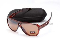 http://www.mysunwell.com/cheap-oakley-dispatch-ii-sunglass-7858-brown-frame-brown-lens-wholesale.html Only$25.00 CHEAP OAKLEY DISPATCH II SUNGLASS 7858 BROWN FRAME BROWN LENS WHOLESALE Free Shipping!