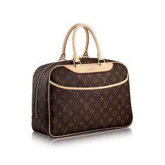 d33f71180fb2b Designer Bags and Wallets Wish List
