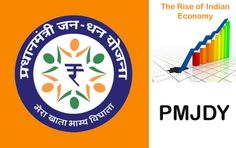 PMJDY - Terms and Conditions for Jan Dhan Yojana