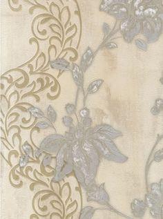 THEODORA Colemans Wallpaper7036 #luxurious #glitter #homedecor