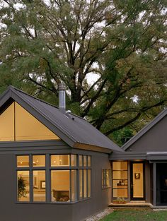 1000 images about roofs to top it all off on pinterest Single gable roof house plans