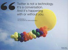 ThomasNet | Social Media for Industrial Companies: Twitter