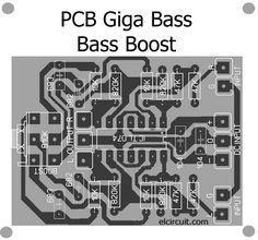 56 best amp images on pinterest circuit diagram music speakers rh pinterest com T3 Turbo Diagram Turbo Wastegate Diagram