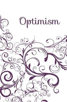#MondayMotivation is about maintaining your sense of #optimism <3 #Scentsy + Optimism is CONTAGIOUS!! Ask me about creating a new lifestyle  #JoinScentsy #ScentsySpirit #ChildlikeWonder #Inspiration
