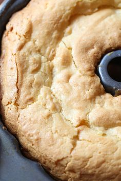 Coconut Cream Cheese Pound Cake is a soft, sweet pound cake with coconut throughout. It's everything a perfect pound cake should be! I feel like I have pretty much killed coconut lately. Coconut Pound Cakes, Pound Cake Recipes, Lemon Cakes, Coconut Cookies, Just Desserts, Delicious Desserts, Dessert Recipes, Coconut Recipes, Baking Recipes