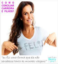 www.berrygestante.com.br , moda gestante em São José dos Campos.