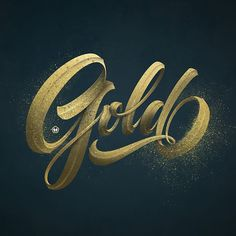1,555 отметок «Нравится», 8 комментариев — Logo Design (@logotype_ideas) в Instagram: «Design by @maztrone ----------------------- Follow @branding_design Follow …»