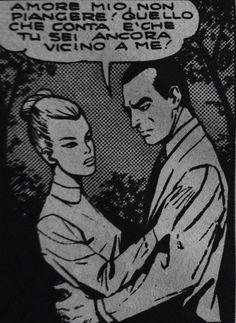 Diabolik Swiisss n. 21 Il rapimento di Eva